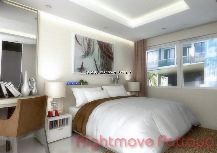 condo for sale in jomtien for sale in Jomtien Pattaya