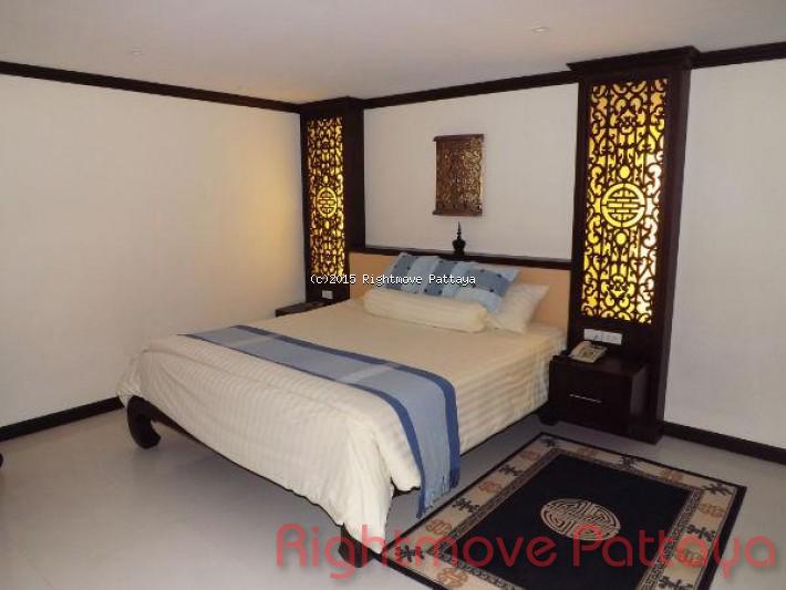 pic-4-Rightmove Pattaya 2 bedroom condo in pratumnak for sale nirvana place   for sale in Pratumnak Pattaya