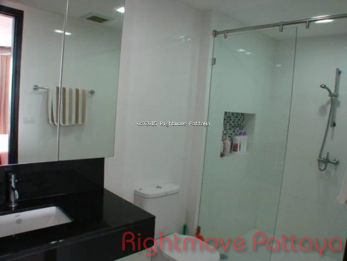 pic-5-Rightmove Pattaya 2 bedroom condo in north pattaya for sale citismart   for sale in North Pattaya Pattaya