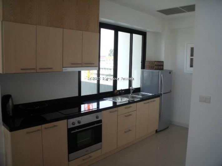 pic-2-Rightmove Pattaya 2 bedroom condo in north pattaya for sale citismart344138857   販売 で ノースパタヤ パタヤ