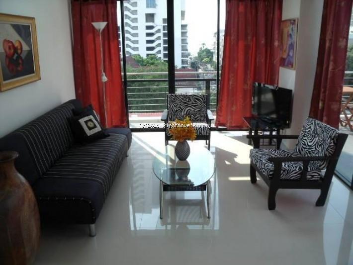 pic-3-Rightmove Pattaya 2 bedroom condo in north pattaya for sale citismart344138857   販売 で ノースパタヤ パタヤ