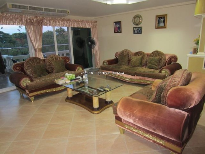 pic-2-Rightmove Pattaya 1 bedroom condo in pratumnak for sale ruamchok 2   for sale in Pratumnak Pattaya