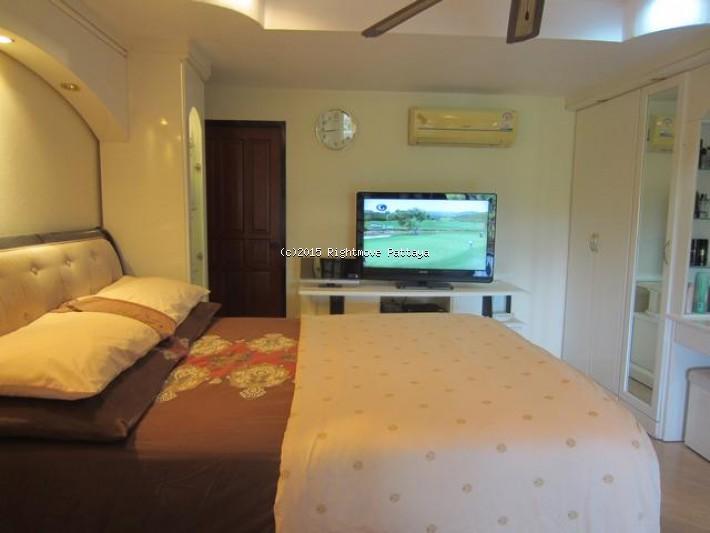 pic-3-Rightmove Pattaya 1 bedroom condo in pratumnak for sale ruamchok 2   for sale in Pratumnak Pattaya