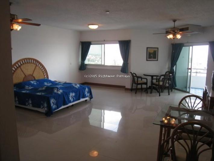 pic-5-Rightmove Pattaya studio condo in north pattaya for sale markland1715786850   zum Verkauf In Nord-Pattaya Pattaya