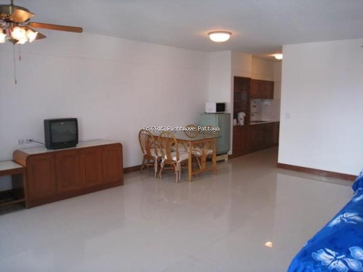 pic-2-Rightmove Pattaya studio condo in north pattaya for sale markland1715786850   zum Verkauf In Nord-Pattaya Pattaya