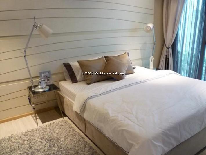 pic-4-Rightmove Pattaya 1 bedroom condo in jomtien for sale acqua2048026235   販売 で ジョムティエン パタヤ
