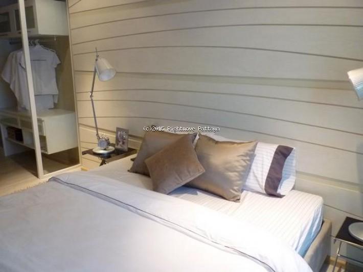 pic-4-Rightmove Pattaya 1 bedroom condo in jomtien for sale acqua283269243   販売 で ジョムティエン パタヤ