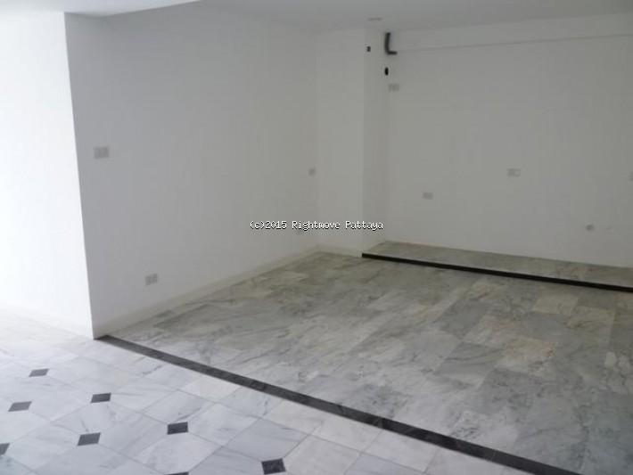 pic-3-Rightmove Pattaya 2 bedroom condo in na jomtien for sale somphong condo2147273896   for sale in Na Jomtien Pattaya
