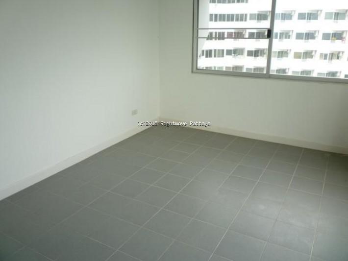 pic-2-Rightmove Pattaya 2 bedroom condo in na jomtien for sale somphong condo2147273896   for sale in Na Jomtien Pattaya