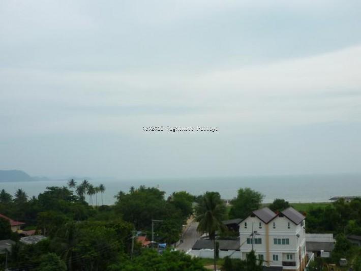 pic-4-Rightmove Pattaya 2 bedroom condo in na jomtien for sale somphong condo2147273896   販売 で ナジョムティエン パタヤ