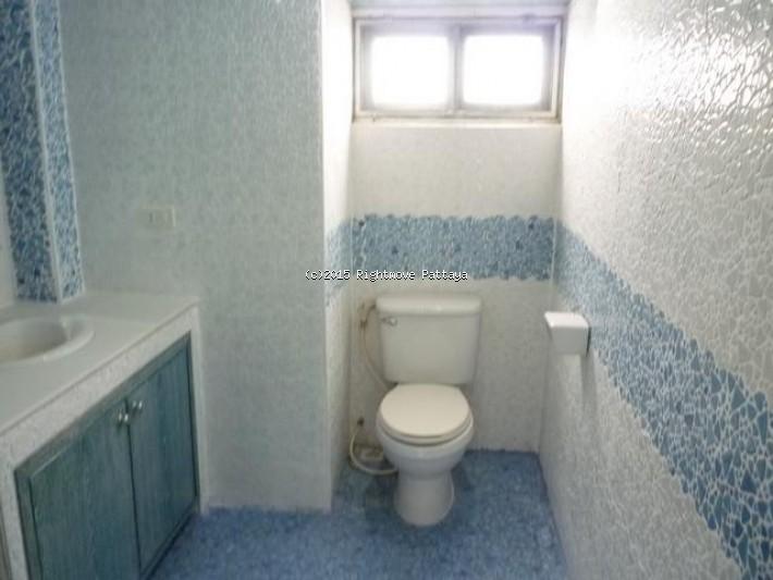 pic-5-Rightmove Pattaya 2 bedroom condo in na jomtien for sale somphong condo2147273896   販売 で ナジョムティエン パタヤ