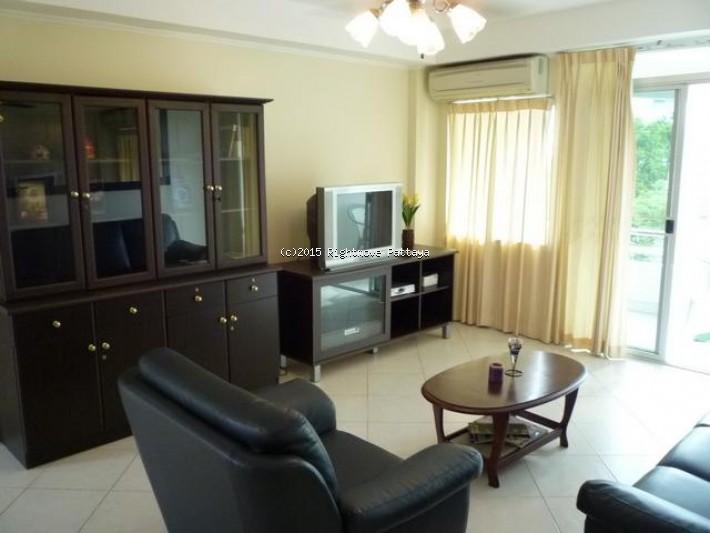 pic-3-Rightmove Pattaya 2 bedroom condo in na jomtien for sale somphong condo   出售 在 宗甸娜 芭堤雅