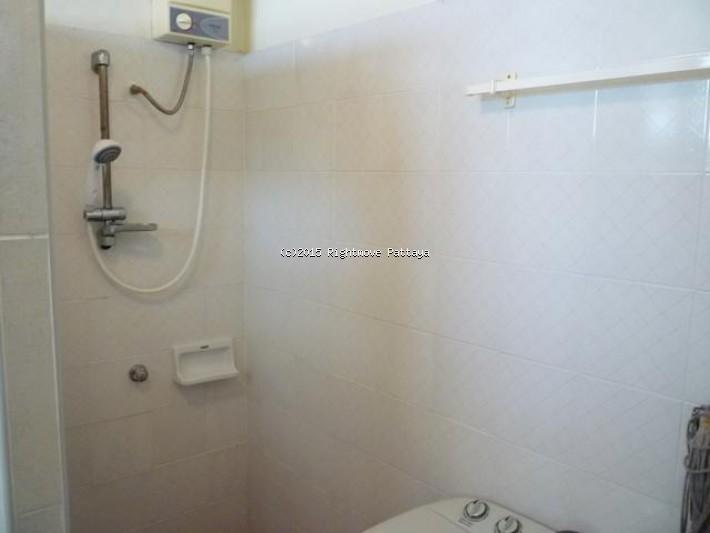 pic-4-Rightmove Pattaya 2 bedroom condo in na jomtien for sale somphong condo   販売 で ナジョムティエン パタヤ