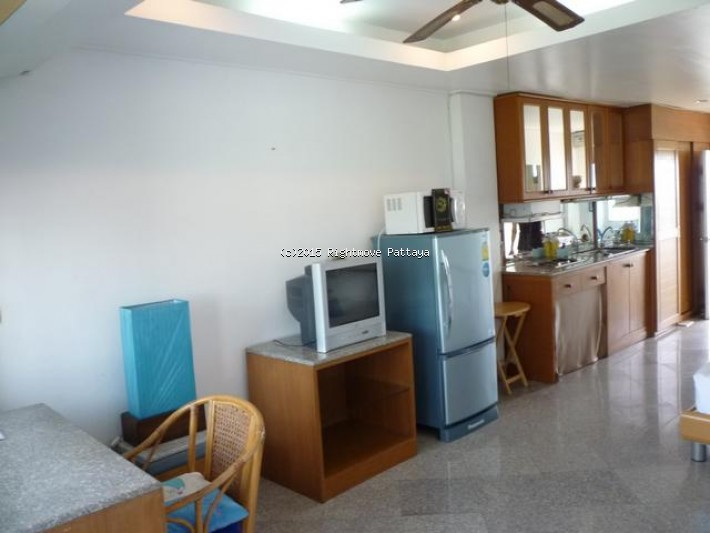 pic-2-Rightmove Pattaya studio condo in na jomtien for sale somphong condo732362184   for sale in Na Jomtien Pattaya