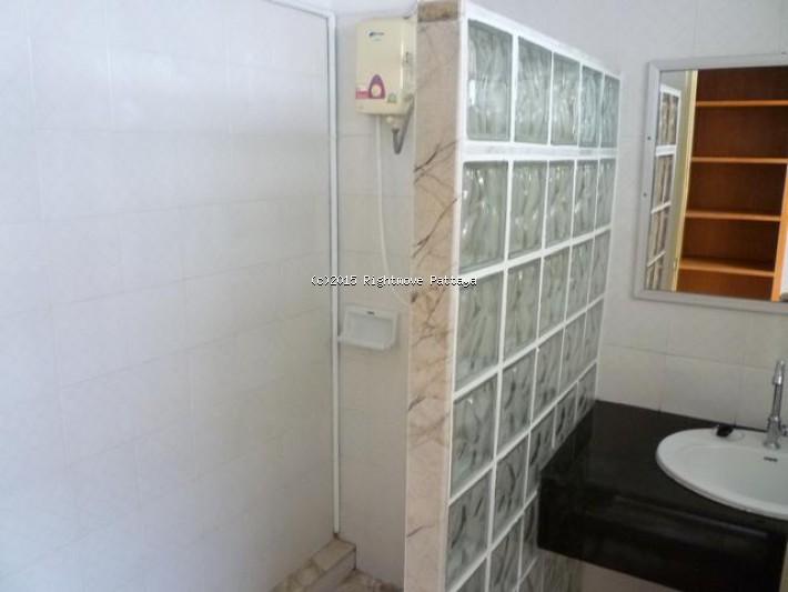 pic-4-Rightmove Pattaya 1 bedroom condo in na jomtien for sale somphong condo1026398018   for sale in Na Jomtien Pattaya