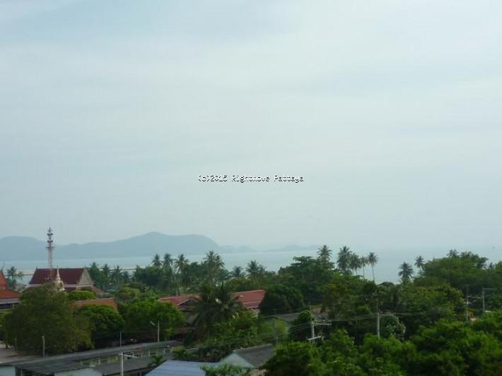 pic-2-Rightmove Pattaya 1 bedroom condo in na jomtien for sale somphong condo1026398018   for sale in Na Jomtien Pattaya