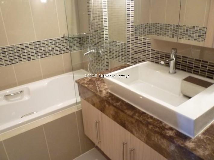 pic-5-Rightmove Pattaya 2 bedroom condo in pratumnak for sale nova ocean view1638268250   販売 で Pratumnak パタヤ