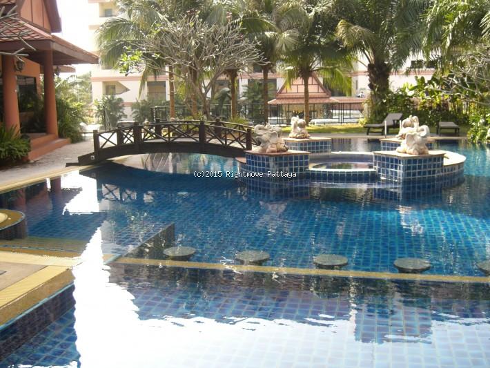 1 bedroom condo in wongamart naklua for sale nova mirage2020214874    販売 で ウォンAmat パタヤ