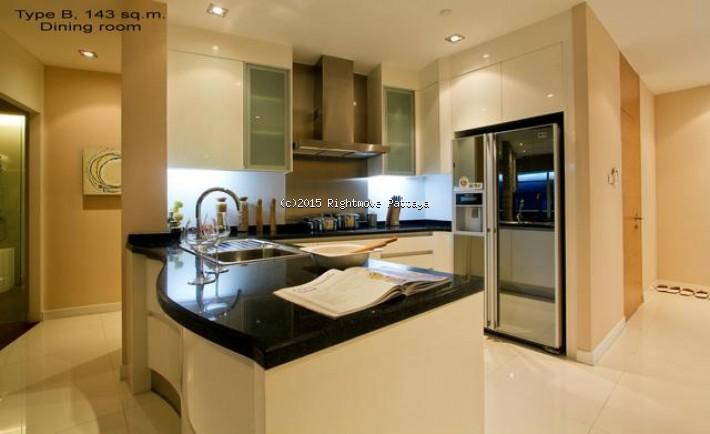 pic-2-Rightmove Pattaya 2 bedroom condo in na jomtien for sale movenpick white sands beach   出售 在 宗甸娜 芭堤雅