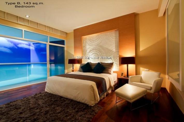 pic-4-Rightmove Pattaya 2 bedroom condo in na jomtien for sale movenpick white sands beach   出售 在 宗甸娜 芭堤雅