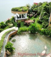 7 Beds Condo For Sale In Wongamat - Saranchol