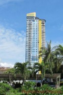 1 Bed Condo For Sale In Na Jomtien - The Residence At Dream Pattaya