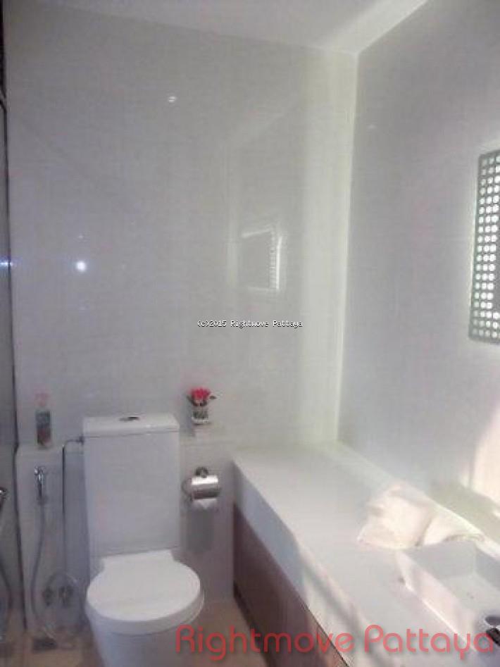studio condo in na jomtien for sale nam talay67976039  for sale in Na Jomtien Pattaya