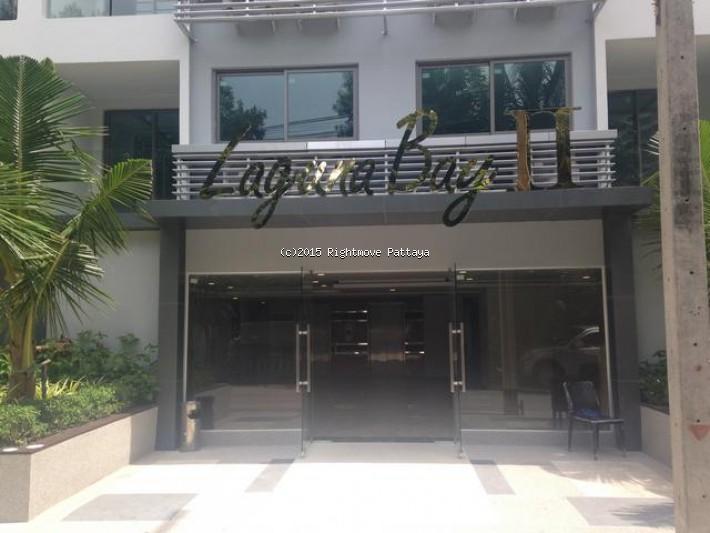 studio condo in wongamart naklua for sale club royal1193427793  for sale in Wong Amat Pattaya