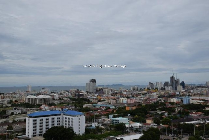 pic-2-Rightmove Pattaya 1 bedroom condo in south pattaya for sale unicca   for sale in South Pattaya Pattaya