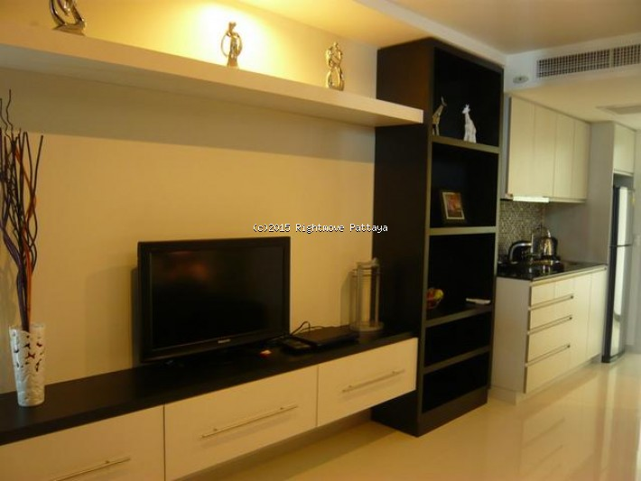 pic-2-Rightmove Pattaya studio condo in south pattaya for sale novanna2080411702   for sale in South Pattaya Pattaya
