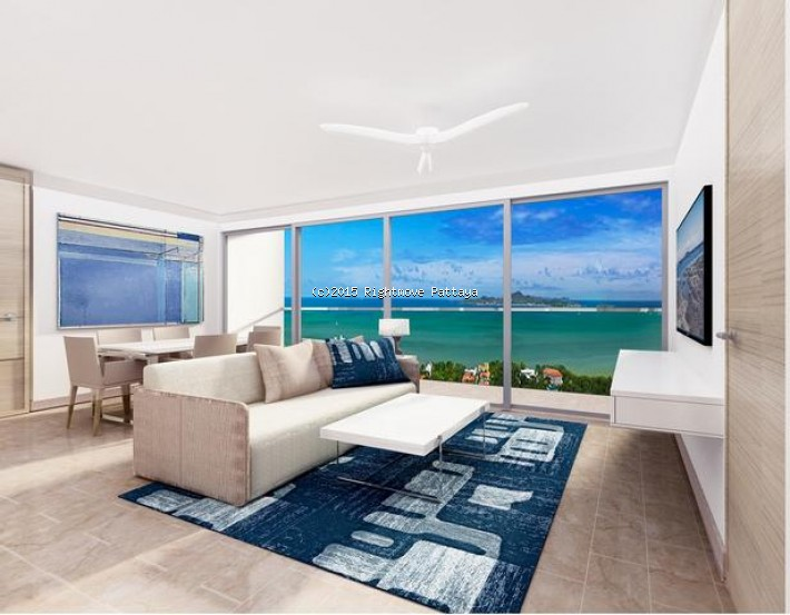 pic-3-Rightmove Pattaya 1 bedroom condo in pratumnak for sale southpoint827167798   for sale in Pratumnak Pattaya