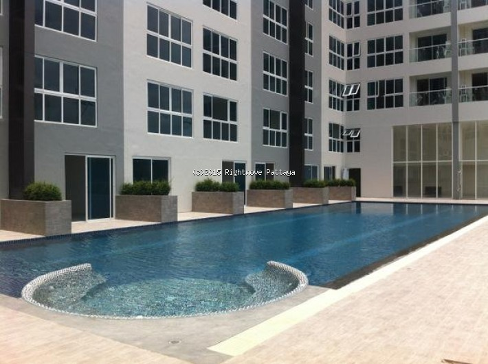 pic-1-Rightmove Pattaya studio condo in south pattaya for sale novanna2080411702   for sale in South Pattaya Pattaya