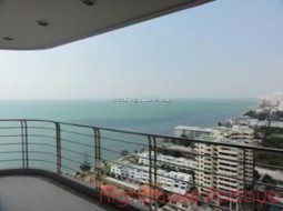 2 Beds Condo For Sale In Na Jomtien - La Royale