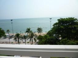 3 Beds Condo For Sale In Pratumnak - Baan Chai Nam