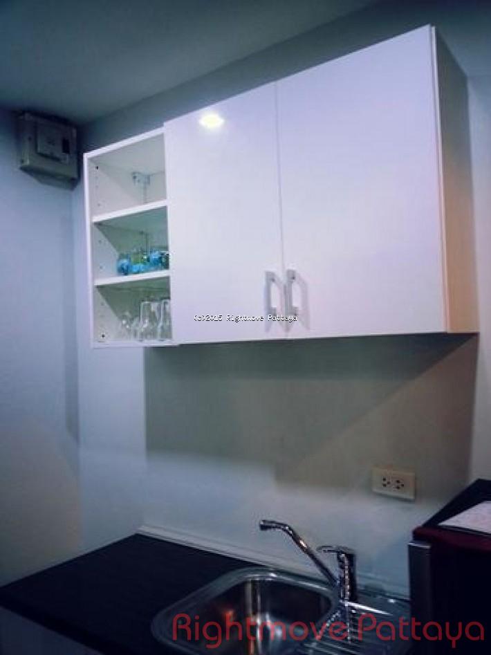 studio condo in jomtien for sale jomtien beach condo rimhad1608505684   in Jomtien Pattaya