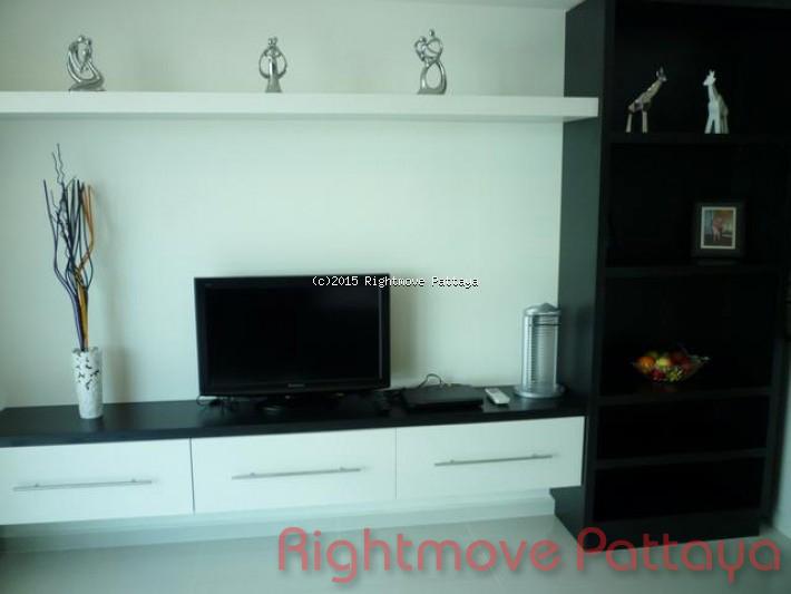 studio condo in south pattaya for sale novanna1783653940  for sale in South Pattaya Pattaya