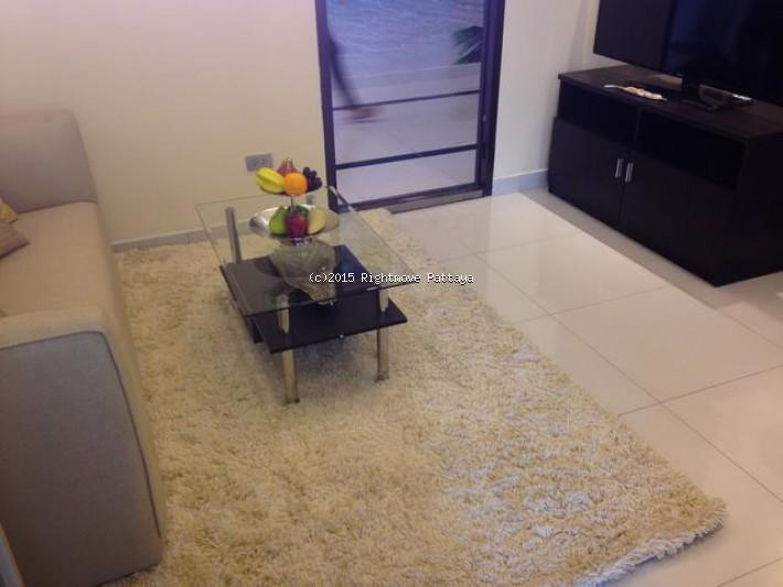 pic-3-Rightmove Pattaya 1 bedroom condo in pratumnak for sale arcadia2788765   para la venta en Pratumnak Pattaya