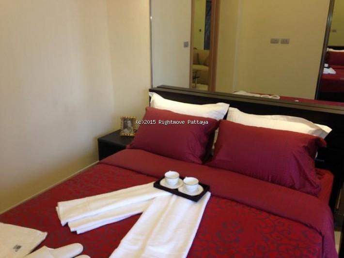 pic-5-Rightmove Pattaya 1 bedroom condo in pratumnak for sale arcadia2788765   para la venta en Pratumnak Pattaya