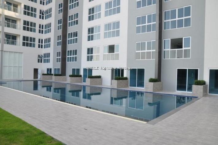 studio condo in south pattaya for sale novanna1783653940  สำหรับขาย ใน พัทยาใต้ พัทยา