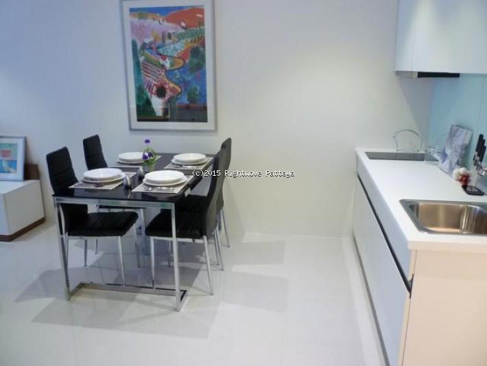 studio condo in south pattaya for sale novanna177449490  for sale in South Pattaya Pattaya