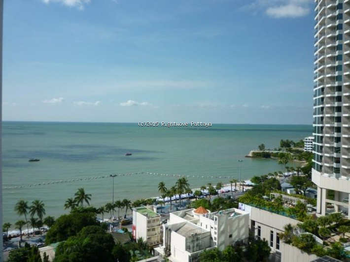 studio condo in north pattaya for sale markland956527402  for sale in North Pattaya Pattaya
