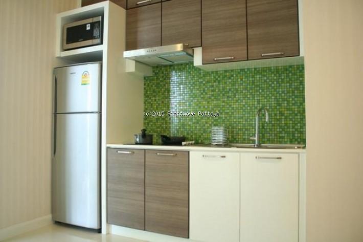 studio condo in south pattaya for sale novanna1462375004  for sale in South Pattaya Pattaya