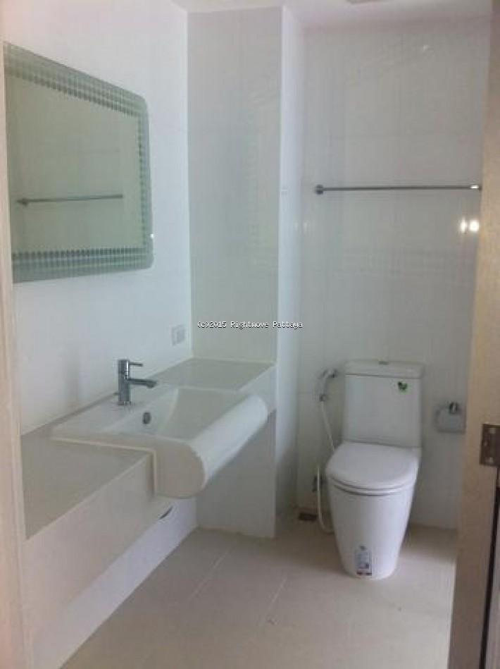 studio condo in jomtien for sale laguna beach resort 2968813828  for sale in Jomtien Pattaya