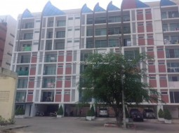 1 Bed Condo For Sale In Naklua - Life Vella Casa
