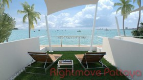 2 Beds House For Sale In Bang Saray - Talay Sawan Beach House