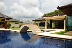 7 Bed House For Sale In Huay Yai - Not In A Village