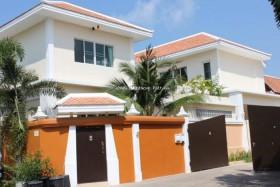 3 Beds House For Sale In Na Jomtien - Avant Thai Bali