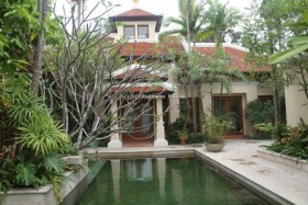 2 Bed House For Sale In Na Jomtien - View Talay Marina