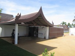 2 Bed House For Sale In Huay Yai - Not In A Village