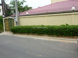 2 Beds House For Sale In Pratumnak - Butterfly Gardens